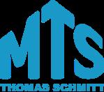 MTS THOMAS SCHMITT